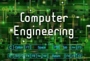 Best Certificate & Diploma in Computer Engineering & Maintenance in Kenya