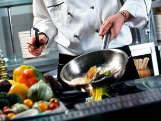 Best Colleges offering Culinary Arts, Cookery and Food Cooking Courses in Kenya