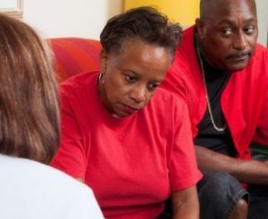 Colleges offering Guidance & Counselling Psychology Courses in Kenya