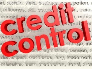 Colleges offering Credit Management Professional Course - Certificate & Diploma in Kenya