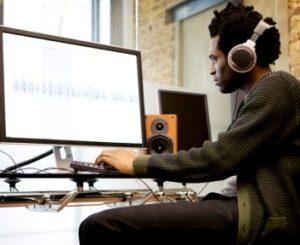 Best Colleges offering Certificate & Diploma in Digital Editing, Videos in Kenya