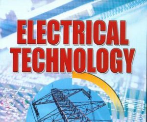 Schools, Colleges & Universities offering Certificate Higher Diploma and Diploma in Electrical Technology in Kenya, Intake, Application, Admission, Registration, Contacts, School Fees, Jobs, Vacancies