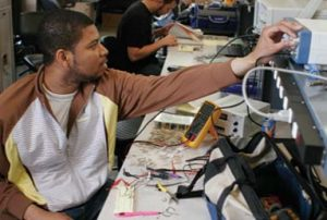 Schools, Colleges & Universities offering Certificate Higher Diploma and Diploma in Electronics Technician, Engineering, Technology in Kenya, Intake, Application, Admission, Registration, Contacts, School Fees, Jobs, Vacancies