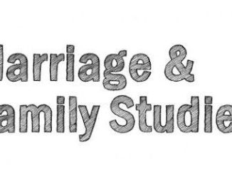 Best Colleges offering Certificate & Diploma in Family Studies & Marriage