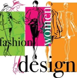 Colleges offering apparel fashion design garment making - Colleges that offer interior design programs ...