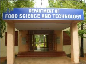 Schools, Colleges & Universities offering Certificate Higher Diploma and Diploma in Food Science Technology, Processing & Quality Assurance in Kenya, Intake, Application, Admission, Registration, Contacts, School Fees, Jobs, Vacancies