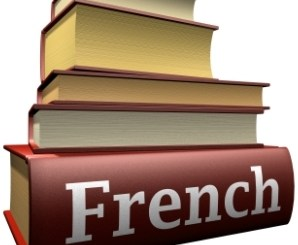 Best Colleges offering French Language Studies Certificate & Diploma in Kenya