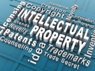 Colleges offering Intellectual Property Law - Diploma and Higher Diploma