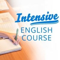Best Schools, Colleges & Universities offering Certificate, Diploma & Higher Diploma in Intensive English Course in Kenya