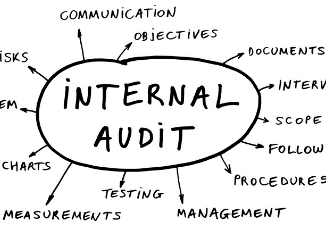 Best Colleges offering Internal Quality Auditors (IQA) Certificate & Diploma
