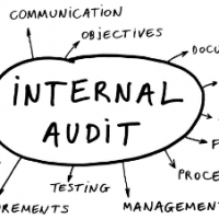 Schools, Colleges & Universities offering Certificate Higher Diploma and Diploma in Internal Quality Auditors (IQA) in Kenya, Intake, Application, Admission, Registration, Contacts, School Fees, Jobs, Vacancies