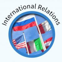 Schools, Colleges & Universities offering Certificate Higher Diploma and Diploma in International Relations in Kenya, Intake, Application, Admission, Registration, Contacts, School Fees, Jobs, Vacancies