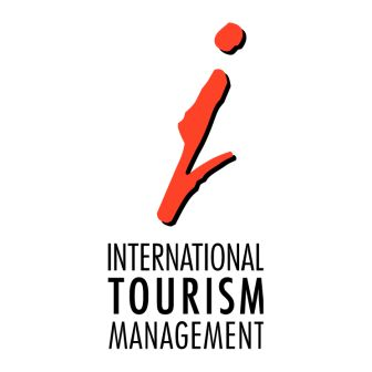 Best International Tourism Management Colleges