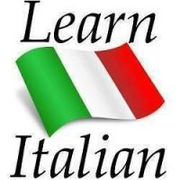 Schools, Colleges & Universities offering Certificate Higher Diploma and Diploma in Italian Language in Kenya, Intake, Application, Admission, Registration, Contacts, School Fees, Jobs, Vacancies