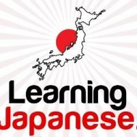 Schools, Colleges & Universities offering Certificate Higher Diploma and Diploma in Japanese Language and Culture in Kenya, Intake, Application, Admission, Registration, Contacts, School Fees, Jobs, Vacancies