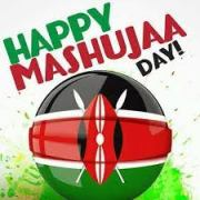 Mashujaa Day Quotes, Messages, Images Photos, Video, SMS wishes