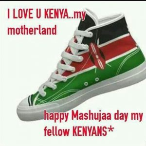 Mashujaa Day - Quotes, Messages, Images Photos, Video, SMS wishes, Heroes' Day, October 20th 2016, Full Presidential Speech, Machakos Park, Awards, Celebration, History, News, Commemoration, Jokes, Pics