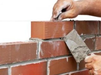 Best colleges offering Masonry, Carpentry & Joinery - Certificate & Diploma