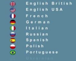 Best Colleges offering Certificate & Diploma in Spanish, French, English, Italian, German