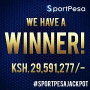 Sportpesa Mpesa Paybill Number - How to deposit money From Mpesa