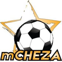 mCheza Login - mCheza account login online www.mcheza.co.ke, Contacts