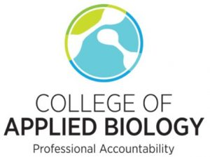 Best Applied Biology Colleges in Kenya - Higher & Advanced Diploma