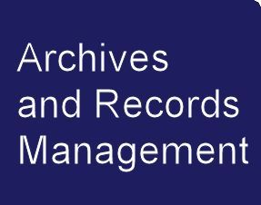 Best Archives and Records Management Technology Colleges - Diploma