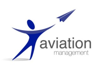 Best Aviation Management Colleges in Kenya - Certificate & Diploma