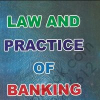 Best Banking Law and Practice Colleges - Certificate & Diploma Course