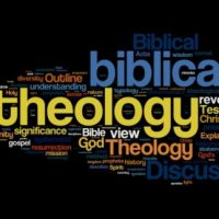 Schools, Colleges & Universities offering Diploma, Higher Diploma, Postgraduate Diploma & Advanced Diploma in Bible and Biblical Theology Course in Kenya Intake, Application, Admission, Registration, Contacts, School Fees, Jobs, Vacancies
