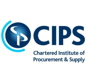 Colleges offering CIPS Diploma, Advanced & Graduate Diploma Courses