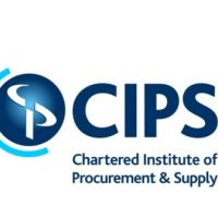 Schools, Colleges & Universities offering Certificate Higher Diploma and Diploma in CIPS Advanced Diploma Course in Kenya Intake, Application, Admission, Registration, Contacts, School Fees, Jobs, Vacancies
