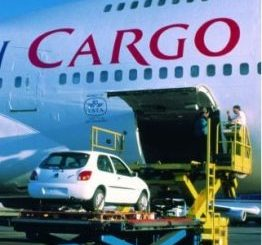 Best Advance Diploma in Cargo Rating Colleges in Kenya - Diploma Course
