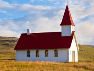 Best Church Management & Leadership Colleges in Kenya - Diploma Course