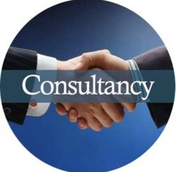 Best Consultancy Colleges in Kenya - Certificate & Diploma Courses