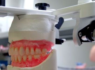 Best Dentist, Dental Technology & Technologist colleges in Kenya -Diploma