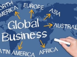 Best International Business Studies Colleges - Diploma & Advanced Diploma