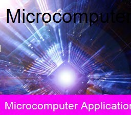 Microcomputers & applications at Kisii University - Certificate & Diploma