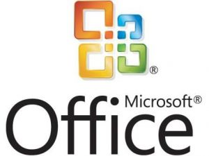 Best Microsoft Office College (Advanced Training) - Certificate & Diploma
