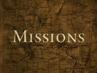 Best Colleges offering Mission Studies Course - Certificate & Diploma
