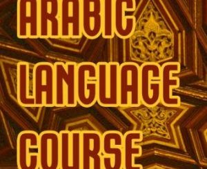 Best Arabic Language Studies Colleges in Kenya -Certificate & Diploma