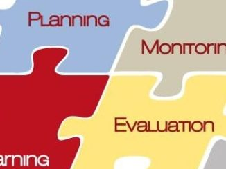 Best Colleges offering Monitoring & Evaluation (M&E) Diploma Course
