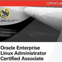 Schools, Colleges & Universities offering Certificate Higher Diploma and Diploma in Oracle Linux Administrator Certified Associate Course in Kenya Intake, Application, Admission, Registration, Contacts, School Fees, Jobs, Vacancies