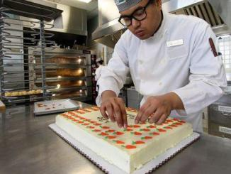 Best Pastry, Baking and Confectionery Colleges - Certificate & Diploma