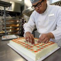 Schools, Colleges & Universities offering Certificate Higher Diploma and Diploma in Pastry, Baking and Confectionery Course in Kenya Intake, Application, Admission, Registration, Contacts, School Fees, Jobs, Vacancies