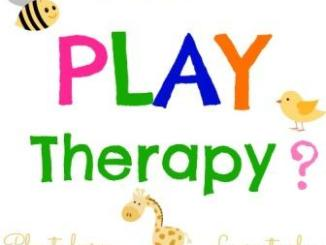 Play Therapy Diploma at Kenya Institute of Professional Counselling KIPC