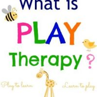 Schools, Colleges & Universities offering Certificate Higher Diploma and Diploma in Play Therapy Course in Kenya Intake, Application, Admission, Registration, Contacts, School Fees, Jobs, Vacancies