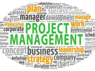 Best Project Management Colleges in Kenya - Certificate & Diploma Courses