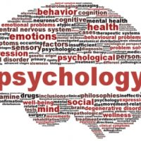 Best Psychology Colleges In Kenya Certificate And Diploma Courses
