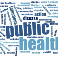 Best Schools, Colleges & Universities offering Certificate, Diploma & Higher Diploma in Public Health Course in Kenya